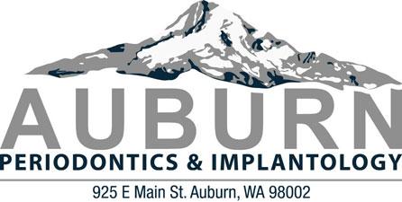 Expert & Compassionate Auburn Dentistry and Periodontics | Auburn Periodontics & Implantology